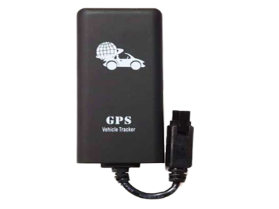 Best Vehicles Tracking Company, Best GPS Devices